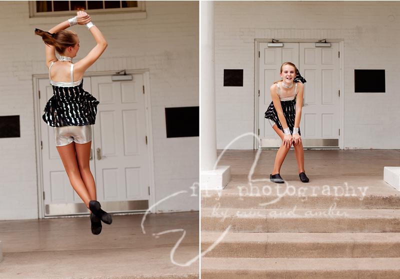 Dance.w
